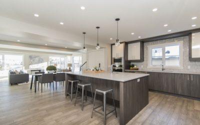 Increasing Home Value Through Concrete Services