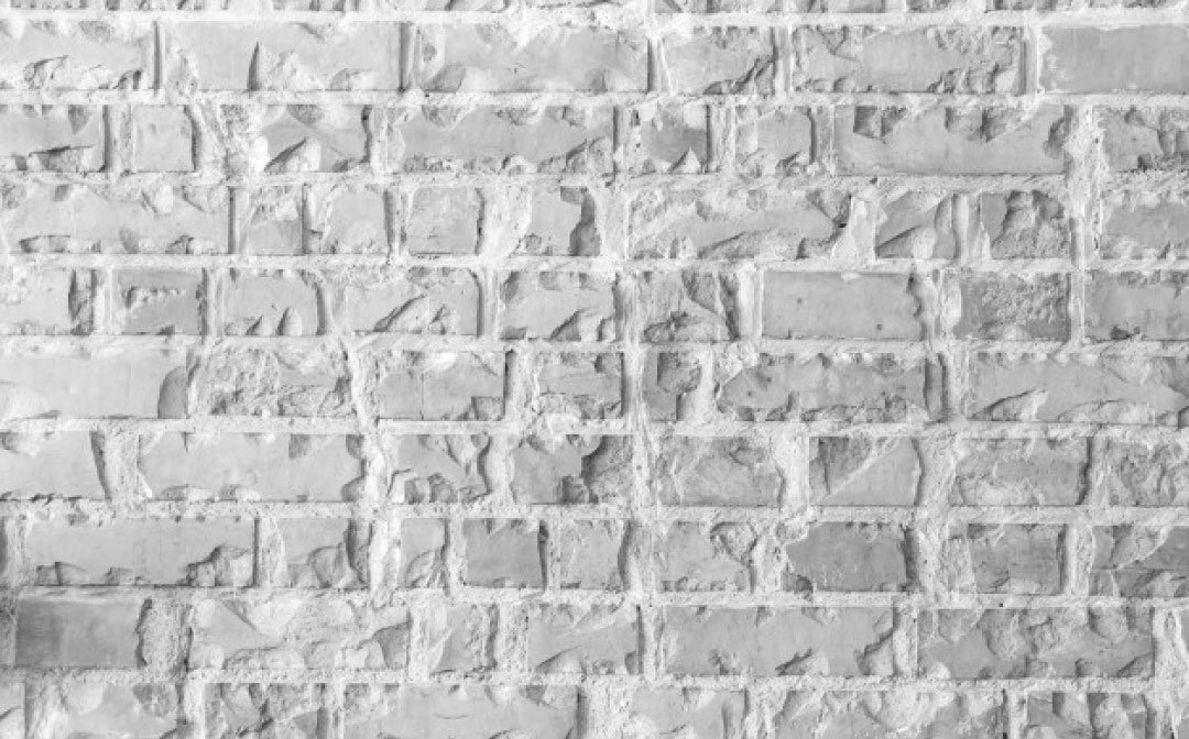 Concrete VS. Cement: The Difference